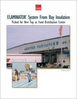 ELAMINATOR 300 Case Study.pdf