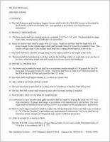 SkyWeb-II_SpecSheet.pdf
