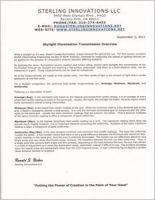 BayLight_Prismatic Tri-Arch Skylight Illumination Transmission Overview.pdf
